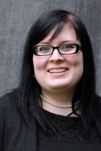 Maja Tiegs / FrauMaja