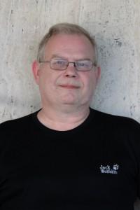 Ralf Hurnik
