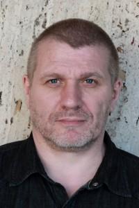 Bernd Janotta, Schatzmeister, CC-BY-SA Melanie_MP_