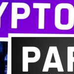 Cryptofoo